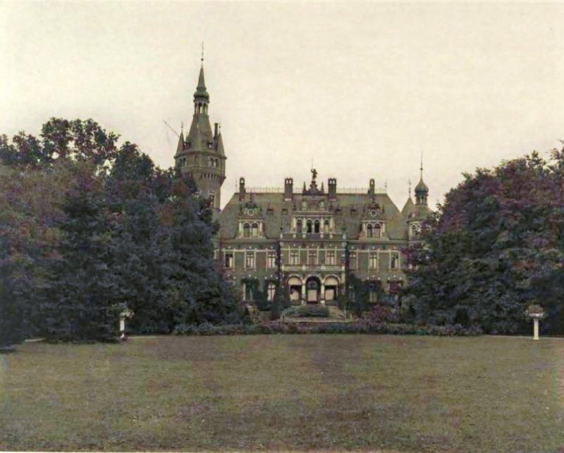 http://www.malanowicz.eu/mm/pasje/architektura/palace/Heidenreich/archiv_Kwietno_2.jpg