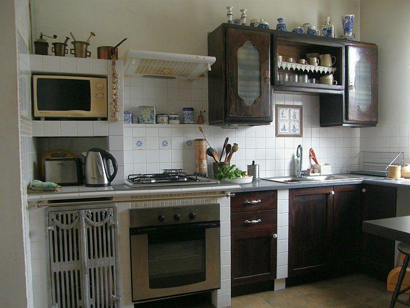 Moja kuchnia -> Kuchnia Hiszpanska Tradycyjne Potrawy